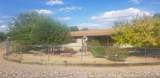 1659 Papago Drive - Photo 1