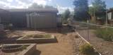 1659 Papago Drive - Photo 15