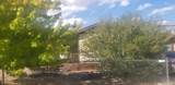 1659 Papago Drive - Photo 2