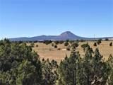 384 Arizona Road - Photo 12
