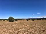 384 Arizona Road - Photo 3