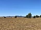 384 Arizona Road - Photo 7