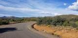 063 C Brunello Road - Photo 4