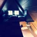 23534 Sunny South Road - Photo 10