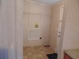 54310 Paintbrush Lane - Photo 11