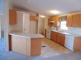 54310 Paintbrush Lane - Photo 6