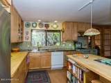 2153 Forest Hills Road - Photo 12