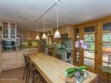 2153 Forest Hills Road - Photo 13