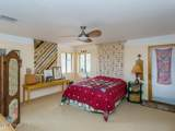 2153 Forest Hills Road - Photo 15