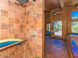 2153 Forest Hills Road - Photo 78