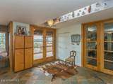 2153 Forest Hills Road - Photo 9