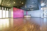 3280 Gateway Blvd Suite 258 - Photo 2