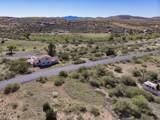 20254 Lakeside Road - Photo 2
