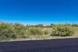 20254 Lakeside Road - Photo 4