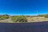 20266 Lakeside Road - Photo 4