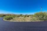 20266 Lakeside Road - Photo 5