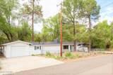 1206 Middlebrook Road - Photo 2