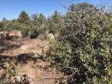4425 Clear Fork Circle - Photo 14
