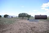 0 Lot 5 Juniperwood Ranch - Photo 1