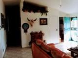 260 Antelope Drive - Photo 20