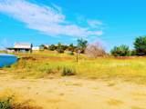 260 Antelope Drive - Photo 32