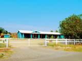 260 Antelope Drive - Photo 5