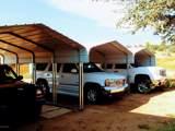 260 Antelope Drive - Photo 7