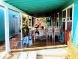 260 Antelope Drive - Photo 8