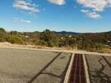 561 Sandpiper Drive - Photo 14
