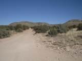 0 Anasazi Sunset Trail - Photo 11