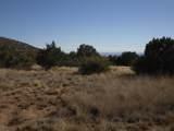 0 Anasazi Sunset Trail - Photo 2