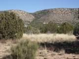 0 Anasazi Sunset Trail - Photo 4