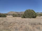 0 Anasazi Sunset Trail - Photo 5