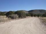 0 Anasazi Sunset Trail - Photo 6