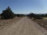 0 Anasazi Sunset Trail - Photo 7