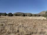 0 Anasazi Sunset Trail - Photo 9