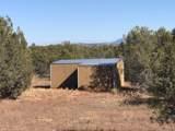 205 Abandoned Trail - Photo 14