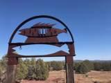 205 Abandoned Trail - Photo 18