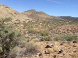 Lot 129 Mine Road - Photo 1