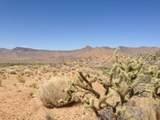 Lot 129 Mine Road - Photo 2