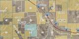 Lot 129 Mine Road - Photo 5