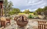 14740 Agave Meadow Way - Photo 48