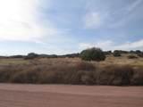 0 Longbranch Trail - Photo 12