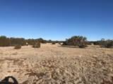 53890 Mesa Drive - Photo 2