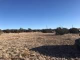 53890 Mesa Drive - Photo 4