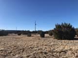 53890 Mesa Drive - Photo 5