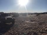 53890 Mesa Drive - Photo 6