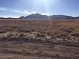 000 Cowboy Trail - Photo 1