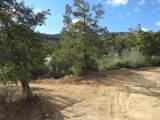 22890 Gladiator Mine Road - Photo 1