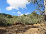 22890 Gladiator Mine Road - Photo 7